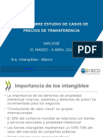 8-A Intangibles - Basic (ESPAÑOL) (1)