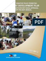 60913523-Conflict-Sensitive-Peace-Promoting-Participatory-Rural-Appraisal-Barangay-Development-Plan-Manual-Volume-2.pdf