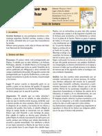 11787-guia-actividades-caballo-no-sabi-relinchar.pdf