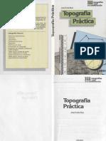 Zurita Ruiz Jose - Topografia Practica.pdf