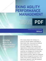 6 60076 Silkroad Agility Performance Mgt