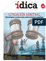 juridica_616
