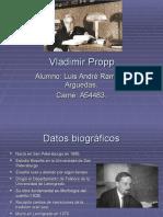 vladimirpropp-110114223013-phpapp02