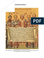 CredodeNiceia.pdf