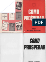 111255273-McAlister-Como-Prosperar.pdf