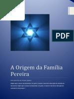112334407-A-Origem-Judaica-da-Familia-Pereira.pdf