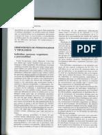 Manual de Psicología Diferencial (Andrés Pueyo)