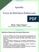 Curso_Eletronica embarcada