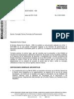 2-2014-5449.pdf