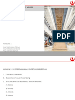 CLASE-STORE-PLANNING.pdf