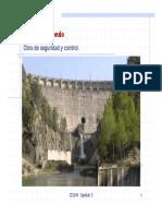 Cap3.4_desague_de_fondo.pdf