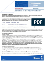 GE02 Future Uses of Genomics in the Poultry Industry en V2