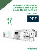 Equip Sol y Aut Redes MT Catalogo Final 2015-2016
