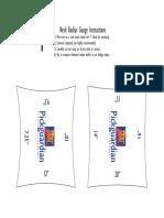pickguardian neck radius gauges.pdf