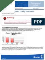 GE03 Global and European Turkey Production en V2