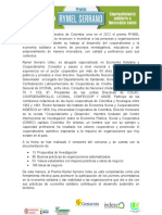 premio_Rymel_Serrano_2016_junio_29_Colombia_Versin_Final3.docx