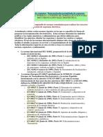 SIMBOLOGÍA IEC60617.pdf
