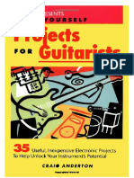 93411742-DIY-Projects-for-Guitarists-Craig-Anderton.pdf