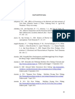 S1-2014-300488-bibliography