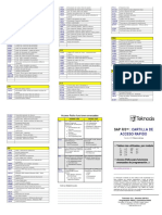 Tablas sap.pdf