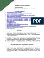 manualdeauditorafinanciera-121127003757-phpapp01.pdf
