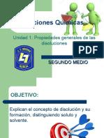 Unidad 1 Soluciones.ppt