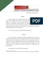 1274906263_ARQUIVO_AGuerradosMetodos,AvisaodaEscolaHistoricaAlema_MarioMaximo.pdf