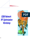 RF Optimisation workshop.pdf
