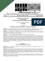Propaganda y Publicidad Comercial.pdf