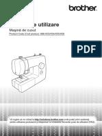 manual utilizare brother.pdf