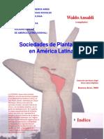 MorenoFraginals.pdf