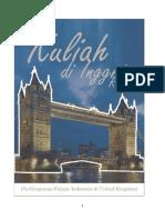 Kuliah-di-Inggris-Raya-Revised.pdf
