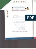 Estações do Ano - 19.pdf