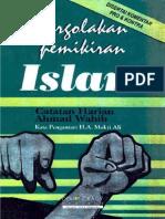 pergolakan-pemikiran-islam-ahmad-wahib.pdf