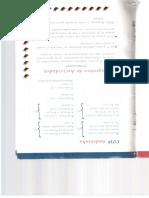Estações do Ano - 21.pdf
