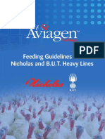 NU06 Feeding Guidelines for Nicholas & but Heavy Lines En