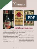 BEBIDAS ESPIRITUOSAS.pdf