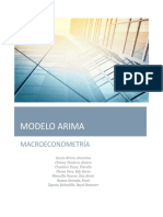 MODELO ARIMA - MACROECONOMETRIA FINAL.pdf