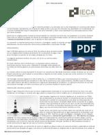 IECA - Historia Del Cemento