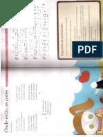 Música para as crianças - 9.pdf