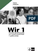 96-file-1.pdf