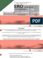Zotero.pptx