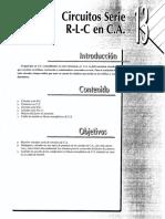 54167436-Electrotecnia-Cap-13-14-15-1.pdf