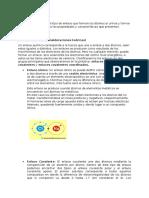 Practica1_Quimica