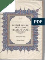 buhari  tecridi sarih 4.pdf