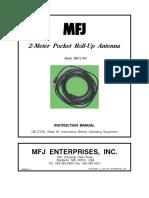 MFJ-1730_Rev2