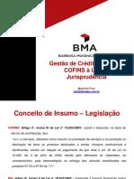 QUESTÃO 7.PIS E COFINS.pdf