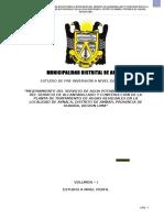 1er Informe PIP Ambar (2)