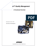 Apriso_QualityManagement