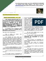 Questões FCC Constitucional.pdf